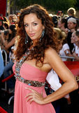Sofia Milos Royalty Free Stock Images