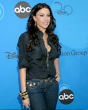 Sofia Veraga. ABC Television Group TCA Party Kids Space Museum Pasadena, CA July 19, 2006 stock photos