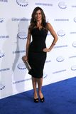 Sofia Vergara. At the Clinton Foundation Gala in Honor of A Decade of Difference,  Palladium, Hollywood, CA 10-14-11 Royalty Free Stock Image