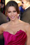 Sofia Vergara immagine stock
