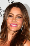 Sofia Vergara photo libre de droits