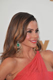 Sofia Vergara Stock Photo