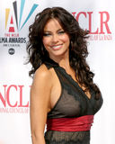 Sofia Vergara Stock Photography