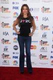 Sofia Vergara royalty free stock photo
