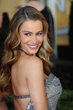 Sofia Vergara Royalty Free Stock Photography