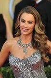 Sofia Vergara royalty free stock images