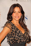 Sofia Vergara Royalty Free Stock Photos