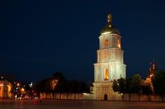Sofiya kiev Royalty Free Stock Images