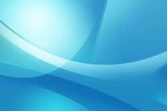 Soft abstract background Stock Images