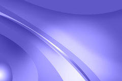 Soft abstract background Stock Photo
