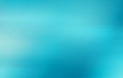 Soft abstract background Royalty Free Stock Images