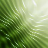 Soft abstract background Royalty Free Stock Photos