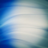 Soft abstract background. Soft wave abstract background texture Royalty Free Stock Photos