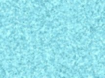 Soft background. A soft and pastel blue background with texture stock illustration