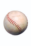 Soft Ball Royalty Free Stock Photo