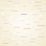 Soft, beige background Royalty Free Stock Image