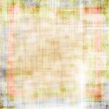 Soft beige textured background Stock Photos
