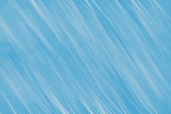 Soft blue abstract texture background Stock Images