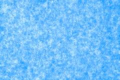 Soft blue color  grunge vintage texture  brochure ,template, banner  ,wa. Llpaper background Stock Image
