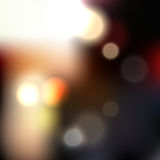 Soft blurred background Royalty Free Stock Photo