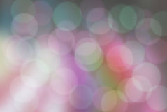 Soft blurred colorful background with bokeh. Abstract gradient desktop wallpaper. Soft blurred colorful background with bokeh. Abstract gradient desktop stock photos