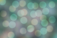 Soft blurred colorful background with bokeh. Abstract gradient desktop wallpaper. Soft blurred colorful background with bokeh. Abstract gradient desktop royalty free stock photo