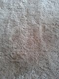 Soft carpet Royalty Free Stock Photography