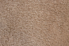 Soft carpet textured background Royalty Free Stock Images