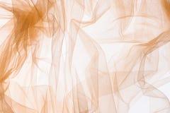 Soft chiffon fabric texture background Royalty Free Stock Photo