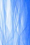 Soft chiffon texture Stock Image