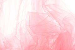 Soft chiffon texture. Abstract soft chiffon texture background Stock Photo