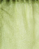 Soft Cloth Texture Background Stock Images