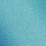 Soft color blue digital  oil paint background Royalty Free Stock Photography
