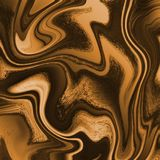 Soft Color marble background vector illustration