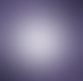 Soft colored abstract background Stock Images