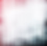Soft colored abstract background. For design Stock Images