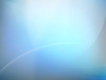 Soft colored abstract background. Stock Photography