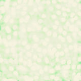 Soft colored abstract background with festive defocused lights Royalty Free Stock Images