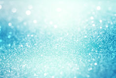 Soft colored abstract background Royalty Free Stock Photography