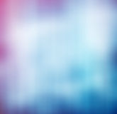 Soft colored abstract background Stock Photography