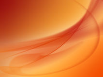 Soft colorful Abstract Background Stock Images