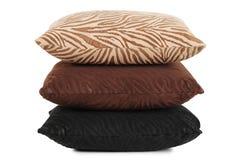 Cushions. Stock Image