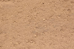 Soft dirt Royalty Free Stock Photography