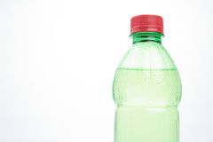 Soft drink Royalty Free Stock Photo