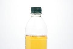 Soft drink Stock Photos