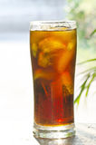 Soft drink Stock Photography