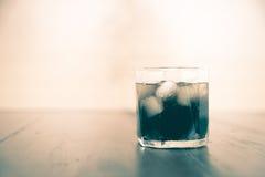 Soft drink Stock Photo