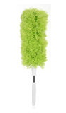 Soft duster Royalty Free Stock Photo