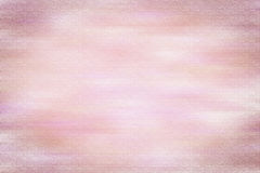 Soft elegant pastel canvas background Stock Photos