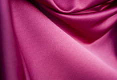 Soft fabric Royalty Free Stock Photo